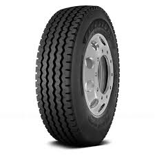 Firestone Tire 44x11r24.5 J Fs820 All Season / Commercial Truck | EBay Ebay Find Of The Week 1981 Volkswagen Pickup Banned Food Truck Cockasian Up For Grabs On Eater Dodge Commercial Trucks Lovely 60 Power Wagon Shop Ebay 1950 Morris Austin Bmc Bedford Commer Cf2 Van Ebay Cf V8 Recovytransporter Uk Icarsoft Heavy Duty Hd I Diagnostic Tool Scan For Caterpillar Motors Stock Photos Images Alamy Volvo Puts First New Fh Up Sale Motor Racarsdirectcom Race Motorhome Transporter Now On Ebay No 1 Stop Accsories Stores Refrigerated For Sale New Car Models 2019 20 Tow Used On
