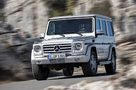 Mercedes-Benz G-Class Estate (2012 - 2018) Photos | Parkers Mercedesbenz Limited Edition Gclass 2018 Mercedes The Ultimate Buyers Guide Brabus Style G900 One Of 10 Carbon Hood G65 W463 Black G Class Goes Through Brabus Customization Caridcom Random Inspiration 288 Lgmsports Enclosed Auto Transportexotic 2019 Gclass Driven Less Crazy Still Outrageous Wikipedia Prior Design 55 Amg Chelsea Truck Co 16 March 2017 Autogespot Price Trims Options Specs Photos