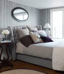 Headboard Designs For Bed by 27 Unique Headboard Ideas And Photos