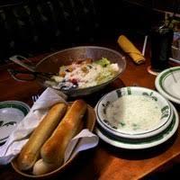 Olive Garden 18 tips