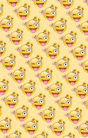 The 25 Best Ideas About Emoji Wallpaper On Pinterest
