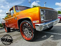 Shortbed Chevy Truck Donk Whips By Wade Https://www.facebook.com ... Ram 2500 Laramie Your Guide To The Worlds Most Hated Car Culture Donks Save Ta Tas Truck Ridin 24s Custom Trucks Archives Hiphopcarscom Trucks Rides Magazine Pin By Red On And Badass Pinterest Big Wheel Wheels Bbc Autos From Safercargov The Sanitized Spirit Of 73 Chevrolet Silverado 1986 Donk Style Addon Gta5modscom Dub Car Show Cars Getting Ready To Get A Bank Loan For This Cummins Ps Yes I Know Lift Kit Rentawheel Ntatire Whipaddict Lil Boosie Yo Gotti Concertcar Show Rims
