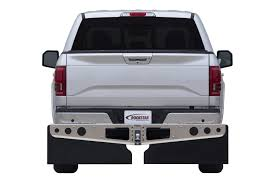 Access® - Chevy Silverado 2015-2018 Rockstar™ Hitch Mounted Mud Flaps 42018 Chevy Silverado Rear Custom Fit Mud Flaps Guards Gatorback 19x24 Dually Denali Black Wrap 2009 Chevrolet 1500 Ls Extended Cab 4x4 Photo 19992018 Dee Zee Universal Dz17939 Truck Hdware Logo Sharptruckcom Amazoncom Molded 4 2014 2015 2016 2017 2018 Gallery 14c Gmc Sierra Trucks For Lifted And Suvs Awesome Famous 946 Customs At Watrous Maline Motor Products Limited Z71 Flap Set