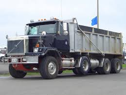 Black Volvo / Autocar Dump Truck Ottawa, Ontario Canada 08… | Flickr Used 2001 Ottawa Yard Jockey Spotter For Sale In Pa 22783 Ottawa Trucks In Tennessee For Sale Used On Buyllsearch 2018 Kalmar 4x2 Offroad Yard Spotter Truck Salt 2004 Mack Cxu Other On And Trailer Hino Ottawagatineau Commercial Dealer Garage 30 1998 New Military Trucks Rolled Out At Base In Petawa 1500 To Be Foodie Friday First Food Truck Rally Supports Local Apt613 Cars For Sale Myers Nissan Utility Sales Of Utah Kalmar T2 Truck Waste Management Inc Waste Management First Autosca Single Axle Switcher By Arthur Trovei
