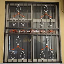 Door And Window Grill, Door And Window Grill Suppliers And ... Window Grill Designs For Indian Homes Colour And Interior Trends Emejing Dwg Images Decorating 2017 Sri Lanka Geflintecom Types Names Of Windows Doors Iron Design 100 Home India Mosquito Screen Aloinfo Aloinfo Living Room Depot New Beautiful Ideas Alluring 20 Best Inspiration Amazing In Emilyeveerdmanscom Photos Kerala Stainless Steel Gate Modern House Grill Design