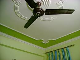 Shabby Chic White Ceiling Fans by Cool Ceiling Fans For Modern Bedroom Design With Recessed Lighting