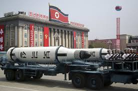 North Korea's Display Of New Missiles Is Worrying, Analysts Say ... Model Missile La Crosse With Launch Truck National Air And Space Intertional Mxtmv Husky Military Launcher Desert Filetien Kung Display At Ggshan Battlefield 4 Youtube North Korea Could Test An Tercoinental Missile This Year Stock Photos Images Alamy Truck Icons Png Free Downloads Zvezda 5003 172 Russian Topol Ss25 Balistic Launcher Two Mobile Antiaircraft Complexes On Trucks Ballistic Amazoncom Revell Monogram 132 Lacrosse And Toys Soldier On Vector Royalty