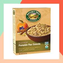 Pumpkin Muffin Dunkin Donuts Weight Watchers Points by 15 Pumpkin Products To Try At Trader Joe U0027s Whole Foods Target