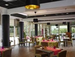spa jean de monts best western spa atlantic thalasso hotel hotels