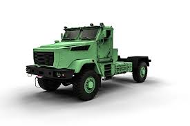 Concept Of Military Trucks Kraz (4x4) By DenSQ On DeviantArt Russian Trucks Images Kraz 255 Hd Wallpaper And Background Photos Comtrans11 Another Cabover Protype By Why Kraz Airfield Deicing Truck Vehicle Walkarounds Britmodellercom Yellow Dump Truck Kraz65033 Editorial Photography Image Of 3d Ukrainian Kraz Fiona Armored Model Turbosquid 1191221 Kraz255 Wikipedia Kraz7140 Pack Trucks N6 C6 V11 For Fs 17 Download Fs17 Mods Original Kraz255 Spintires Mudrunner Mod Tatra Seen At A Used Dealer In Easte Flickr American Simulator Mods Ukrainian Military Kraz Stock Photos