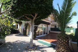 100 Villa In For Sale In Gran Alacant NOVAMAR GRAN ALACANT With Garage