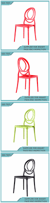 Dining Chair Plastic Chair Models And Price Used Furniture Buy