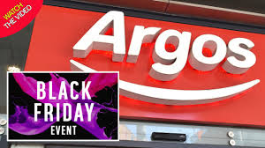 Black Friday: Argos Manager Explains The Fast Track System And How It Can  Save Time Coupons Coupon Codes Promo Codeswhen Coent Is Not King Nordvpn January 20 Save 70 Avoid The Fake Deals How To Find Discount Codes For Almost Everything You Buy Dtcs 100 Most Successful Holiday Campaigns Offers Data Company Acvities Pes4work Lets Do Mn Lloyds Blog Retailmenot Sues Rival Honey Over Patent Fringement Levis Uses Gated Military Offer To Acquire New Customers American Giant Hoodie Coupon Code Bq Black Friday Preylittlething Discount 21 Jan Off Giant Cuddly Dog Toy Pawphans Large Plush Soft Classic Full Zip Black