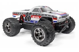 HPI-120093 | HPI 1/12 Savage XS Flux EL Camino SS Edition Electric ... 5502 X Savage Rc Big Foot Toys Games Other On Carousell Xl Body Rc Trucks Cheap Accsories And 115125 Hpi 112 Xs Flux F150 Electric Brushless Truck Racing Xl Octane 18xl Model Car Petrol Monster Truck In East Renfwshire Gumtree Savage X46 With Proline Big Joe Monster Trucks Tires Youtube 46 Rtr Review Squid Car Nitro Block Rolling Chassis 1day Auction Buggy Losi Lst Hemel Hempstead 112609 Nitro 9000 Pclick Uk
