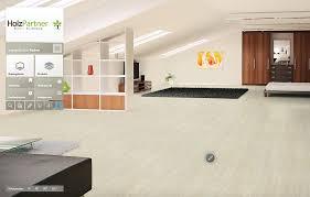 laminat parkett kork vinyl linoleum holzboden berlin