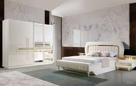 pena modernes schlafzimmer schrank
