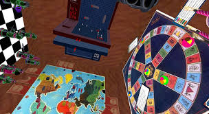10 Best Board Games For Adults