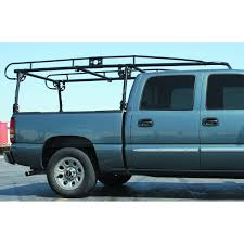 100 Truck Pipe Rack 800 Lbs Capacity Full Size Tools I Want Pinterest