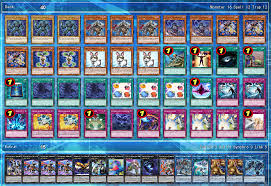Pokemon Top Decks July 2017 by Competitive Budget Deck Masterpost Sep 2017 Yugioh