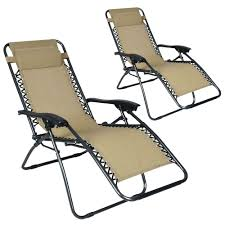 Walmart Resin Folding Chairs by Furniture Heavy Duty Zero Gravity Chair Outdoor Folding Chairs