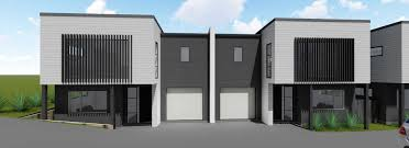 100 What Is A Duplex Building Under The Uckland Unitary Plan Signature Homes