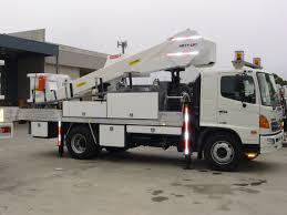Cherry Picker Truck Cherry Picker Scissor Lift Boom Truck Hire Sydney 46 Metre Vertical Tower Bucket Access Equipment Retro Illustration Mercedes Benz 4 Ton With 12m Cherry Picker Junk Mail Foton China Manufacturer Rhd High Altitude Operation Stock Vector Norsob 29622395 Flatbed Trailer Carrying A Border And Plant Up2it Ute Mounted Hirail Moves Between Jobs Wongms Photo