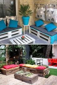 Luxury Inspiration Pallet Furniture Cushions Diy Sofa Www Redglobalmx Org