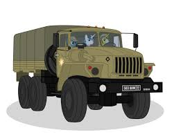 Ponies Driving Ural-4320 By DolphinFox On DeviantArt Ural 4320 Truck With Kamaz Diesel Engine And Three Seat Cabin Stock Your First Choice For Russian Trucks Military Vehicles Uk Steam Workshop Collection Blueprints 6x6 Industrie Russland Ural63099 Typhoon Mrap Vehicle Other Ural Auto Fze Ac 3040 3050 Ural43206 Usptkru The Classic Commercial Bus Etc Thread Page 40 Fileural Trucks Kwanza 2010jpg Wikimedia Commons Vaizdasural4320fuelrussian Armyjpg Vikipedija Moscow Sep 5 2017 View On Serial Offroad Mud Chelyabinsk Russia May 9 2011 Army Truck