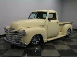 Nice Great 1949 Chevrolet Other Pickups 1949 Chevrolet 3100 2018 ... Nice Chevy 4x4 Automotive Store On Amazon Applications Visit Or Large Pickup Trucks Stuff Rednecks Like Xt Truck Atlis Motor Vehicles Of The Year Walkaround 2016 Gmc Canyon Slt Duramax New Cars And That Will Return The Highest Resale Values First 2018 Sales Results Top Whats Piuptruckscom News Cool Great 1949 Chevrolet Other Pickups Truck Toyota Nissan Take Another Swipe At How To Make A Light But Strong Popular Science Trumps South Korea Trade Deal Extends Tariffs Exports Quartz Sideboardsstake Sides Ford Super Duty 4 Steps With Used Dealership In Montclair Ca Geneva Motors