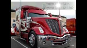 Parish Truck Sales - Lafayette And New Orleans, Louisiana - YouTube Used Tri Axle Dump Trucks For Sale In Louisiana The Images Collection Of Librarian Luxury In Louisiana Th And 2018 Gmc Canyon Hammond Near New Orleans Baton Rouge Snowball Best Truck Resource Deep South Fire Mini For 4x4 Japanese Ktrucks By Ford E Cutaway Cube Vans All Star Buick Sulphur Serving The Lake Charles