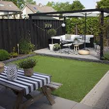90 Lovely Backyard Garden Design Ideas For Summer Garden