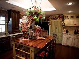 Above Kitchen Cabinet Decor Black Kitchen Base Cabinet Design