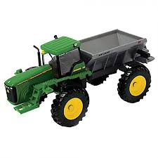 John Deere Dry Box Spreader Toy 1/64 Scale - 1/64 Scale - Toys ... Big Bud Toys Versatile Farm Outback Toy Store Cusmfarmtoys Google Search Custom Farm Toy Displays And Die 64 Steiger Panther Iv 2009 National Show Tractor With Tractors Stock Photos Images Alamy Model Monday Week 188 Customs Display Journals Allis Chalmers Kubota Hay Baler Lincoln Pinterest Replicas Shopcaseihcom 16th Case 1070 Cab Ffa Logo 1394 Best Images On Toys 164 Pulling Trailer Big Farm Ih Puma 180 Dump Wagon