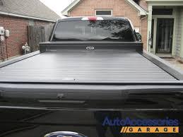 100 Truck Cover S USA Toolbox Tonneau American Work Tonneau