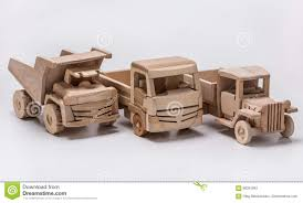 Three Toy Cars. Trucks And Dumper. Stock Photo - Image Of Steering ... Wooden Trucks Thomas Woodcrafts Hauling The Wood Interchangle Toy Reclaimed 13 Steps With Pictures Mercedesbenz Actros 2655 Wood Chip Trucks Price 64683 Year Release Date Pickup Truck Monster Suvs Kit Fire Joann Plans Famous Kenworth Semi And Trailer Youtube Wooden On Wacom Gallery Bed For Hot Rod Network Handmade From Play Pal Series In Maker Gerry Hnigan