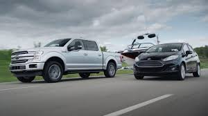 2019 Ford® F-150 Truck | Full-Size Pickup | Ford.ca