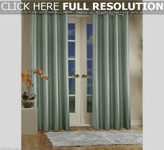 Jc Penney Curtains For Sliding Glass Doors by Curtains For Sliding Glass Doors Jcpenney Lovely Window