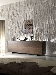 Dining Room Buffet Sideboard Modern Living With Luxury