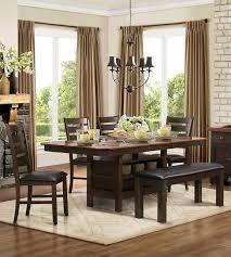 362 best dining room furniture images on pinterest dining room