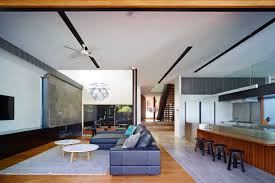 100 Shaun Lockyer Architects Home Adore On Twitter Palissandro By