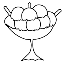 Cup Coloring Pages 60