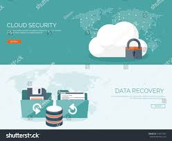 Cloud Computing Illustrationflat Styledata Storage Devicemedia ... Cloud Security Riis Computing Data Storage Sver Web Stock Vector 702529360 Service Providers In India Public Private Dicated Sver Vps Reseller Hosting Hosting 49 Best Images On Pinterest Clouds Infographic And Nextcloud Releases Security Scanner To Help Protect Private Clouds Best It Support Toronto Hosted All That You Need To Know About Hybrid Svers The 2012 The Cloudpassage Blog File Savenet Solutions Disaster Dualsver Publickey Encryption With Keyword Search For Secure