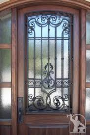 Design For House Safety Images Entry E Sample Modern Of Home ... Window Grill Design For Modern Homes Youtube Main Door Grill Design Sample Modern Of Home House Pictures Kitchen Gallery Alinum Simple Designs Small Ideas Safety For Dashing Plan Single Living Room Windows Depot India 100 Steel Front Sliding Door Islademgaritainfo Photos Generation Window Grills