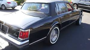 Review Of A Beautiful 1979 Cadillac Seville For Sale ~ SOLD - YouTube Pine Island Realty Long Islands Best Places To Live For Seniors Newsday Influx Of Amazon Google Hires Could Hike Housing Costs Used Car Dealer In Middle Village Queens New Jersey Craigslist Seattle Cars And Trucks By Owner Best Car Reviews 2019 How Successfully Buy A On Carfax This 1988 Jeep Comanche Might Be The Cleanest One Sold1964 Chevrolet Impala For Sale3274 Speeddaytons2 Owners Avoid Curbstoning Lif Industries Buy Fourth Building After Deciding Remain Sell Drying Out After Historic Storm Dumps Record Rainfall