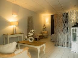 chambre éraire pompes èbres marbrerie authier