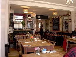 centre cuisine shire in whitstable kent imaginative modern cuisine
