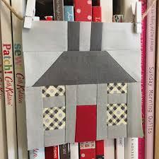Cute Bee Doll Houses