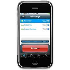 Guide to iPhone Call Recording