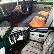 100 Truck Shop Orange Ca Need To Revamp Your Interior We Got And R