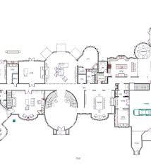 Alpine Mega Mansion Floor Plan by Alpine Stone Mansion Floor Plan Floor Plans Of Stone Stone